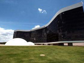 A última decisão foi tomada nesta terça-feira (13/12), quando o tribunal cassou o registro de candidatura do prefeito eleito de Foz do Iguaçu (PR)