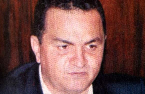 TJ/RO diminui pena de ex-presidente da ALE/RO condenado por farra de passagens aéreas