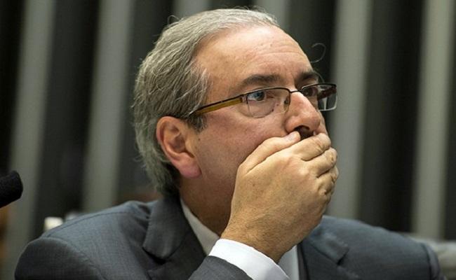 Cunha recebeu propina de R$ 52 milhões em 36 parcelas, afirma delator