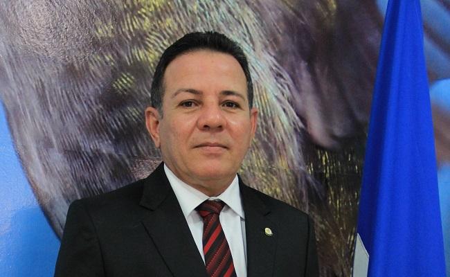 Fernando Casal é impedido pela Justiça de assumir CRECI/RO por irregularidades nas eleições