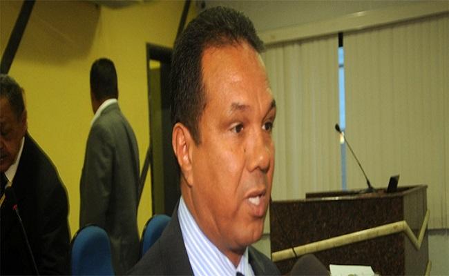 MPRO firma Termo de Ajuste com Câmara de Vereadores para reduzir ao número de 238 servidores comissionados