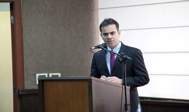 Varredura Ética – por Andrey Cavalcante