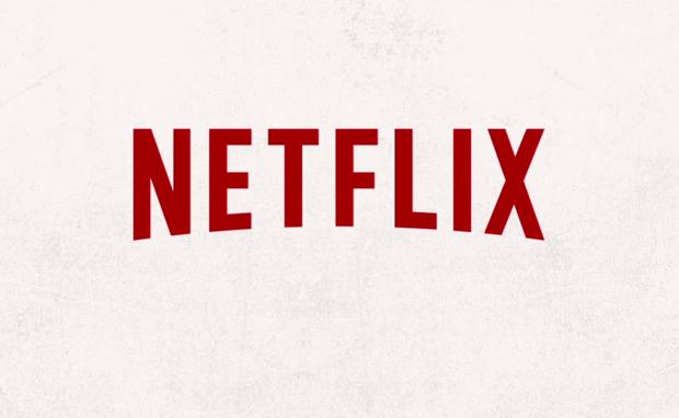 Netflix vai aumentar preço da assinatura para usuários antigos