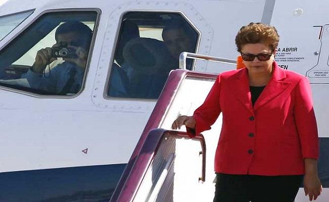 Impeachment de Dilma poderá ser analisado em 45 dias por comissão especial