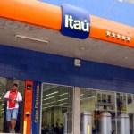 Ações de bancos recuam com Operação Zelotes