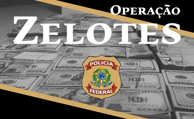 Ministério Público do DF denuncia 14 na Zelotes por corrupção e lavagem; veja a lista de indiciados