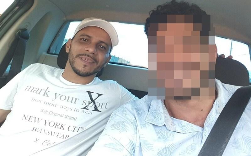 Condenado a mais de 100 anos de prisão é assassinado em Porto Velho