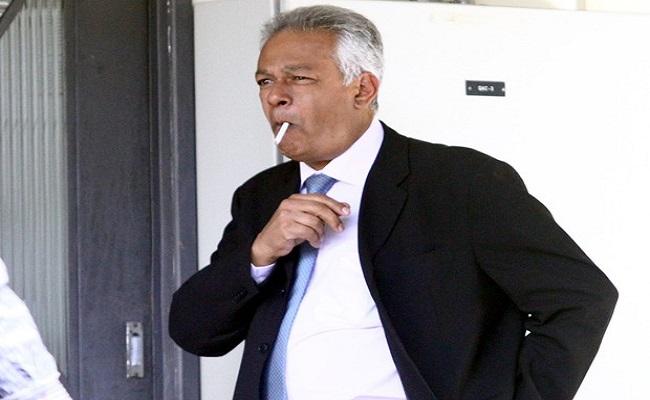 STF arquiva ação contra deputado federal acusado 30 vezes de peculato