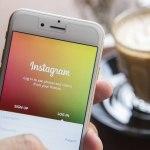 Instagram inaugura ferramentas de negócios no Brasil