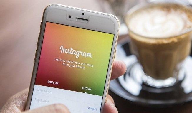 Instagram adota novo algoritmo e abandona feed cronológico