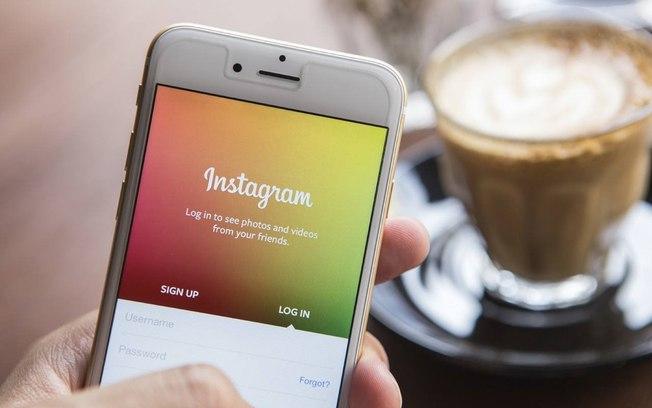 Saiba como usar o Instagram com segurança
