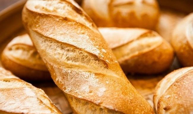 Pão não é inimigo da dieta: especialistas dão 10 razões para consumir o alimento