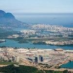 União bloqueia R$ 170 mi do governo do Rio por falta de pagamento