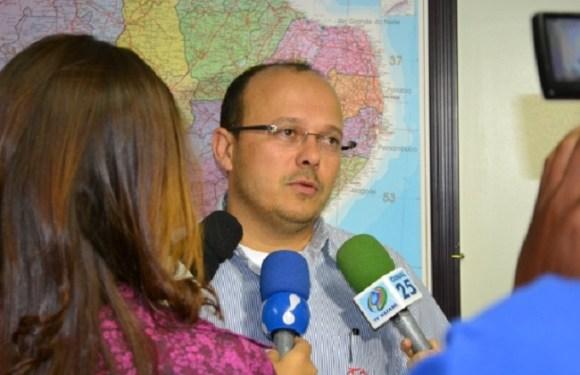 Pecuarista e piloto de Rondônia eram os ocupantes de monomotor que caiu em Florianópolis