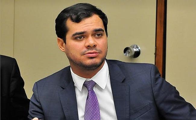 Deputado Federal Expedito Netto analisa os últimos acontecimentos do país