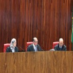 TSE nega registro de candidato mais votado de Itupeva (SP)