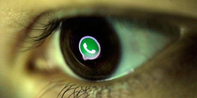 Senado quer a sua opinião: o WhatsApp deve ser bloqueado? Vote