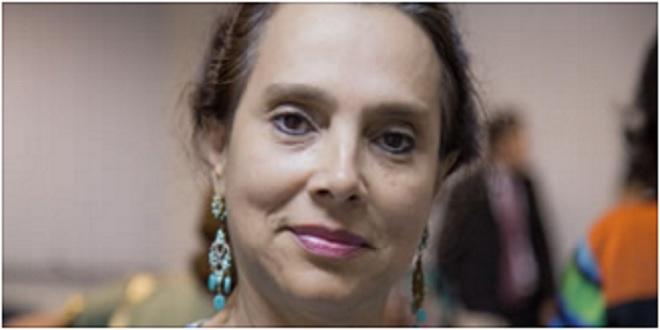 Justiça decreta prisão de advogada por denunciar juízes capixabas ao CNJ