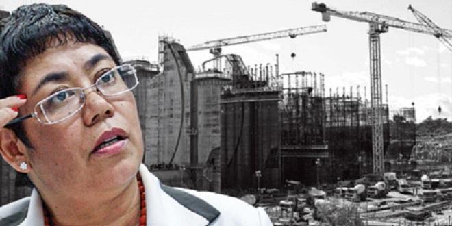 Delcidio acusa ex-ministra de desviar R$ 45 mi de Belo Monte para campanha de Dilma