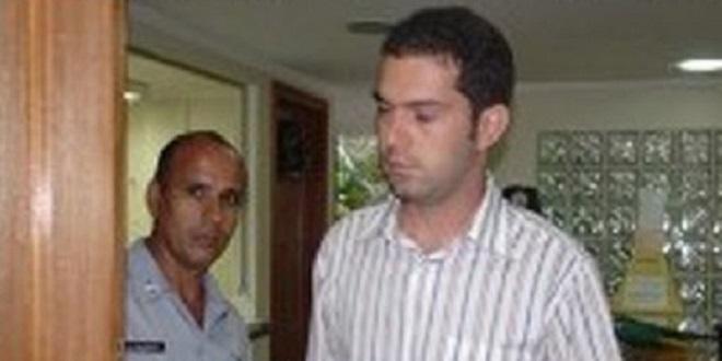 Juiz lamenta prescrição de crimes de condenados da Dominó