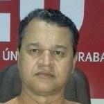 Seria o começo do fim? Consórcio SIM demite 35 trabalhadores do transporte coletivo - Itamar Ferreira