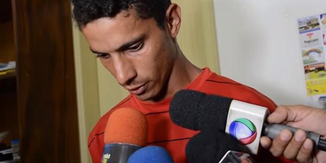 Por matar e estuprar jovem grávida, homem é condenado a 26 anos de prisão em RO