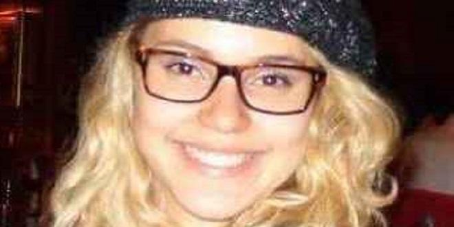 Polícia Militar encontra corpo de estudante que estava desaparecida em Brasília