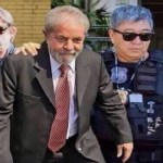Defesa de Lula pede ao STF para ter acesso a procedimento investigatório em Curitiba
