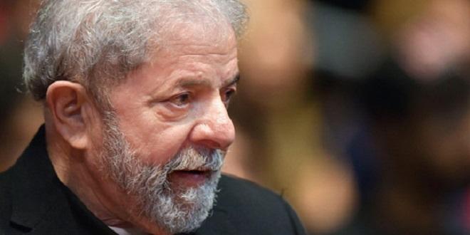 Exonerado, Lula pode ser preso por Sérgio Moro nas próximas semanas