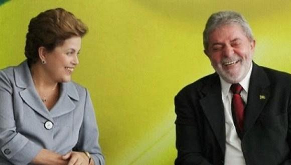 Justiça derruba segunda liminar que impedia posse de Lula como ministro