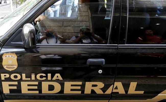 Empreiteiras fizeram 'força-tarefa de lavagem de dinheiro' para Lula, acusa MP