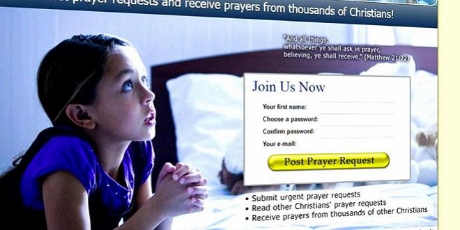 Site que 'cobrava por orações' é obrigado a devolver mais de U$ 7 milhões a usuários
