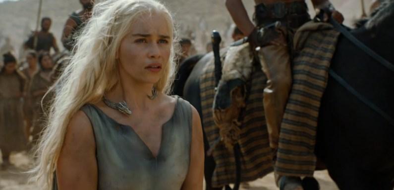 HBO libera novo teaser de Game Of Thrones com spoilers