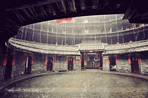 tulous_Fujian_china_05