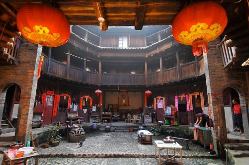 tulous_Fujian_china_08