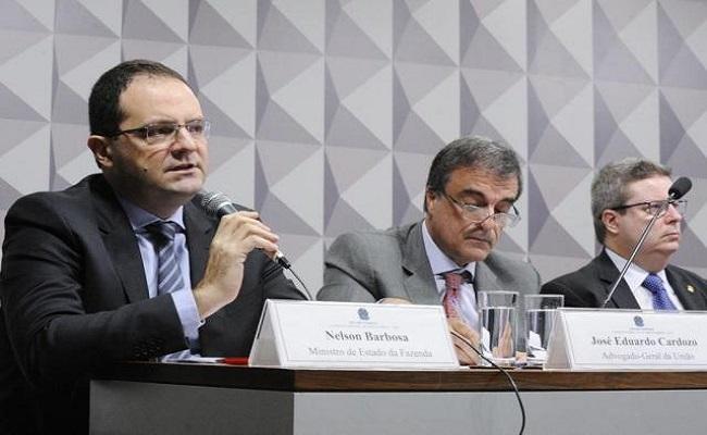 Comissão ouve defesa de Dilma e JEC anuncia requerimento de suspeição de Anastasia, Janaína Paschoal e Miguel Reale