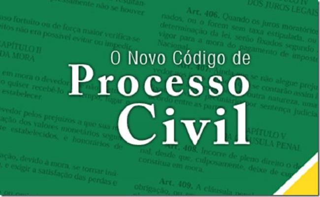 A contagem de prazo no novo CPC e o Processo Eleitoral