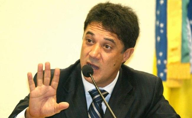 PF realiza 27ª fase da Operação Lava-Jato e prende ex-secretário do PT