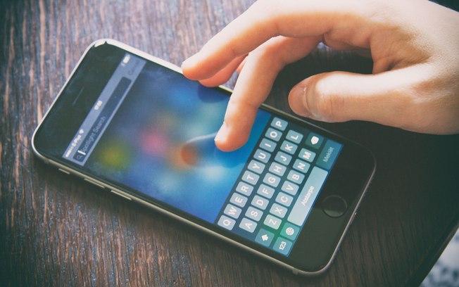 Empresa cria aplicativo para pagar eSocial de domésticos