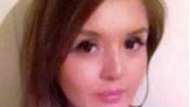 """""""Armada e perigosa"""": a mexicana de 33 anos na lista dos 10 mais procurados do FBI"""