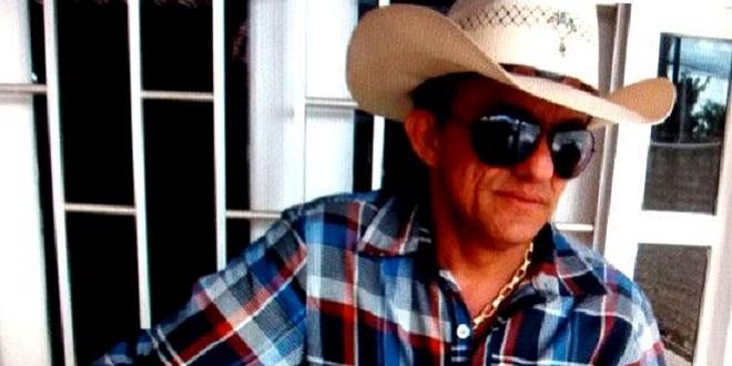 """Justiça solta """"Chiquinho Cowboy"""", preso na Operação Clone por falta de provas"""