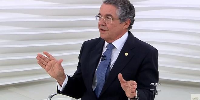 Ministro Marco Aurélio desbloqueia mais de R$ 2 bilhões da Odebrecht