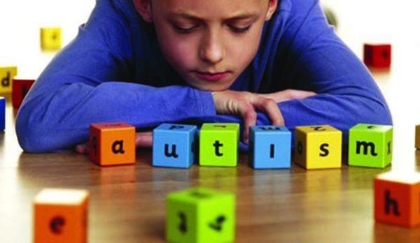 Medicina dá os primeiros passos para desvendar autismo