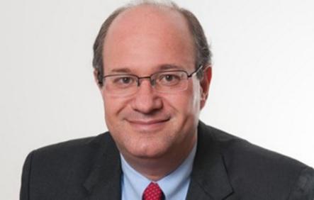 Governo confirma Ilan Goldfein no BC; Jornal israelense antecipou indicação