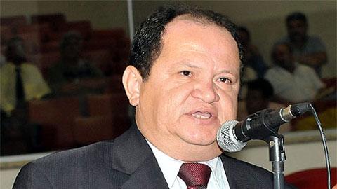 Ex-secretários de Saúde Miguel Sena e Milton Moreira são condenados à prisão