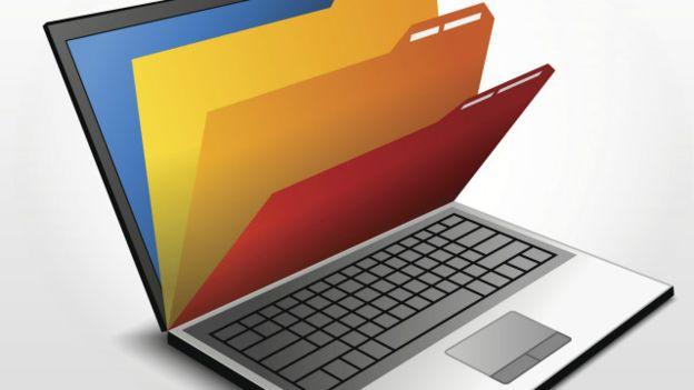 Quatro conselhos para prolongar a vida útil de seu laptop
