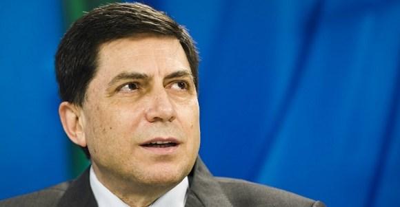 Presidente do Bradesco é indiciado na Operação Zelotes