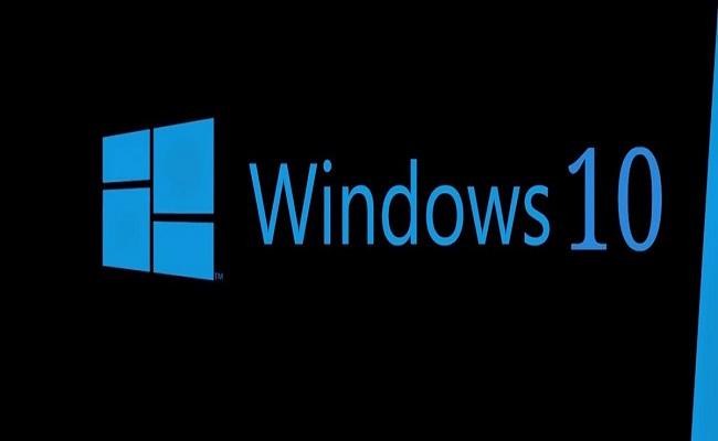 Download gratuito do Windows 10 termina em 1 mês