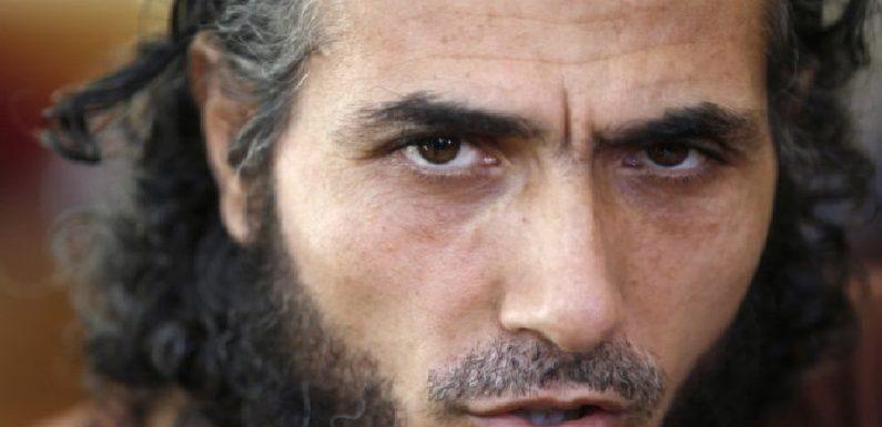 Ex-membro da Al Qaeda está à solta no Brasil