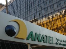 Anatel não vem fiscalizando a cobertura de celular no Brasil